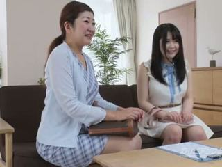 japán, meghallgatás, maszturbál