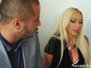 कट्टर सेक्स, अधिकांश जादू नई, देखना वीडियो देखना
