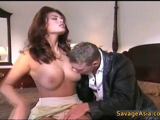 hardcore sex, anal sex, saa hänen pillua perseestä