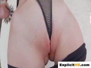 boquete, anal, ejaculação