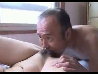 japānas, hd porno