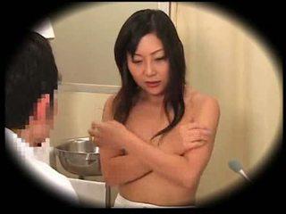 Pieviltas līdz gynecologist