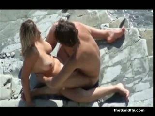 몰카 동영상, 숨겨진 섹스, 개인 섹스 비디오