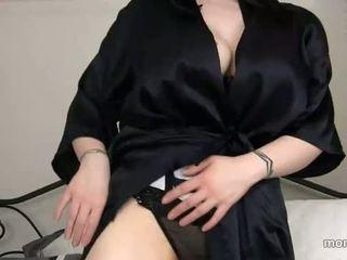 Anya talált ki sons porn történelem