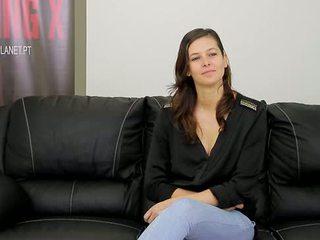 Sexplanet castings reais em portugal - bianca