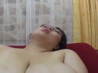 bbw, aziatisch