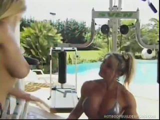 hardcore sex novo, velika fafanje, online blow službo