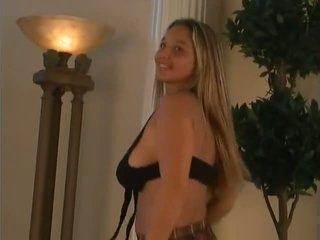 Christina modell dance 17, gratis striptease porno 98