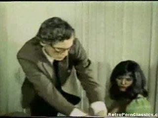 Original grande polla john holmes vídeo
