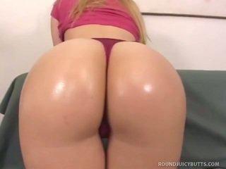 hardcore sex, robienie loda, nice ass