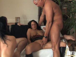 Swinger im deutschland teil 2, kostenlos reif hd porno e8