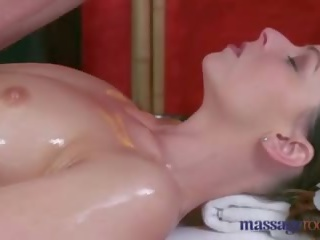brunette, blow job, squirting