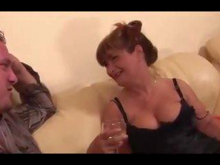 ass licking, lielas krūtis, nobriešana