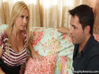 Brooke tyler pagtatalik