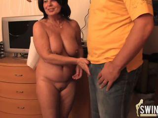 Partnertausch bei mir zuhaus, ingyenes amatőr hd porn b0