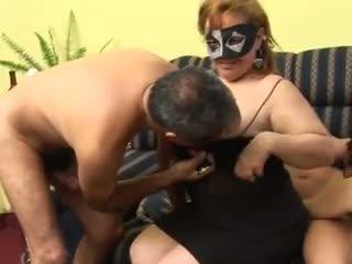 Houpá orgie starý mladý 1, volný zralý porno 95