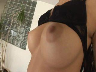 pornstars any, latina/latino see, quality hardcore any