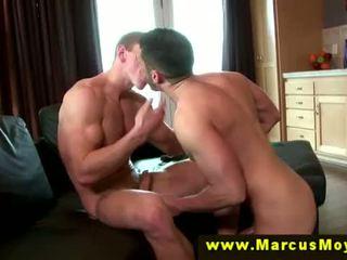 homosexual, mușchi, gaysex