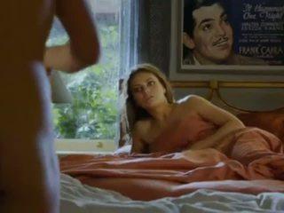 Mila kunis sex scene med justin timberlake