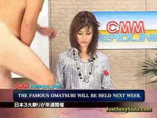 Bintang pornografi maria ozawa mengagumkan gambar/video porno vulgar