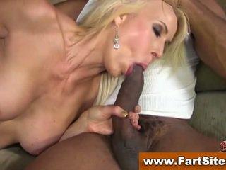 hardcore sex, big dicks, puma