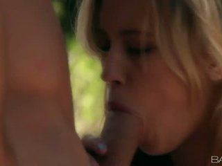 hq hardcore sex, check oral sex, sucking cock any