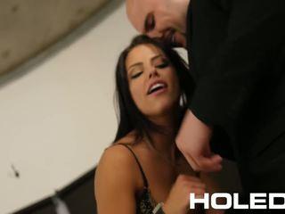 στοματικό σεξ, deepthroat, πρωκτικό σεξ