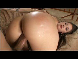 Gratis porno video's van meisjes getting geneukt hard en tepels pulled