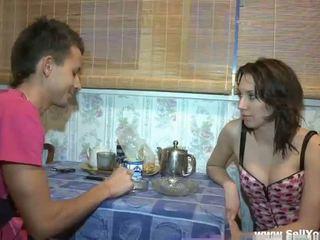 oral sex, gjiri karin, euro