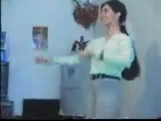 Arab guys tag pasukan miskin arab gadis video