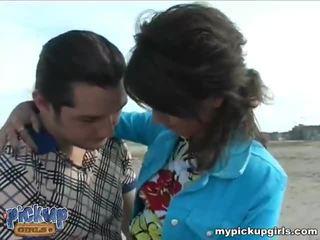 Mijn pickup meisjes presenteert u euro porno porno mov