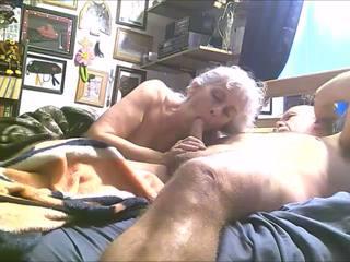 big butts, omes, hd porno