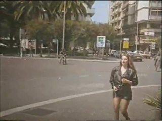 Rossana the scandalous meitene pt. 1