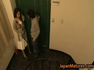 Ayane asakura แก่แล้ว เอเชีย แบบ has เพศ