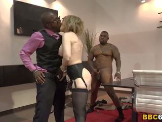 Nina hartley इंटररेशियल गॅंगबॅंग, फ्री पॉर्न b0