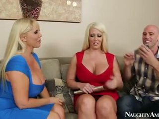 ideal big fuck, free tits, blowjobs