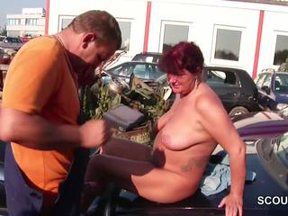 milfs, old+young, hd porn