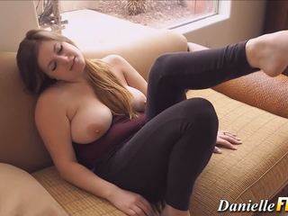 stora bröst, sexleksaker, babes