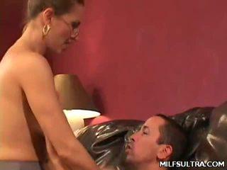 Sekoittaa of kovacorea seksi leikkeit mukaan milfs ultra