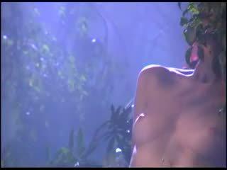 Justine joli e boo dilicious mystified 3 cena 2