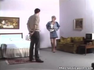 hardcore sex, getting her pussy fucked, porn stars