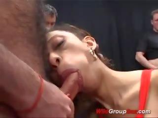 Bbw metres tugjob sikiş alkollü gangbanged, ücretsiz porn 5a