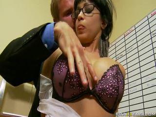 hardcore sex, blowjobs, melones