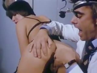 La clinique des phantasmes, gratis vintage porno f7