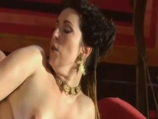 Lydia st martin roma 3