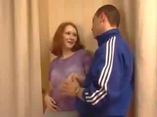 Ruse orgji: falas anale porno video ac