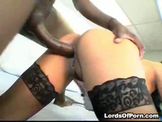 하드 코어 섹스, 큰 거시기 씨발 인간, 짹 섹스 거시기