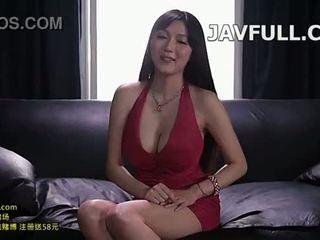 Jav camporn bigcock ebony pov desi hardcore creampie gets asia japan bips blondine