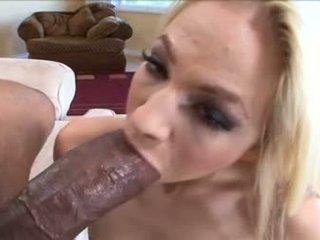 oral seks, vaginal seks, anal sex