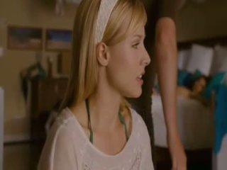 Kristen Bell Forgetting Sarah Marshall